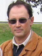 chispitatv