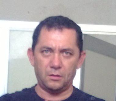 PabloFrancisco