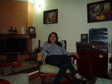 acieloabierto_488