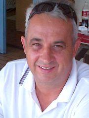 Jacques009