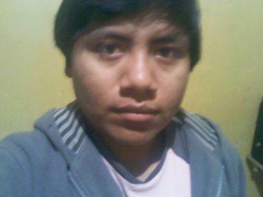 Ricardo_224