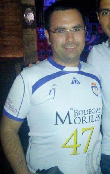 MiguelJaen