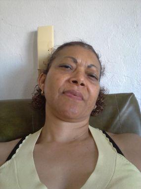 soñadora_065