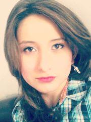 Anita_988
