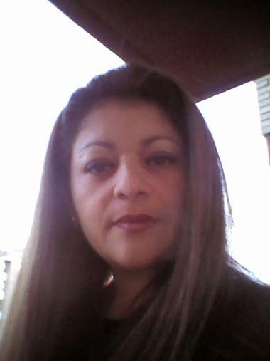 mujer1971
