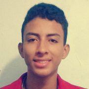 JuanJo_392