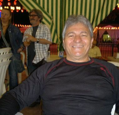 alejan2013