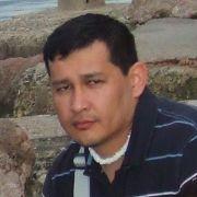 Gonzalo612