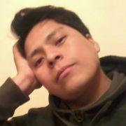 educito_497