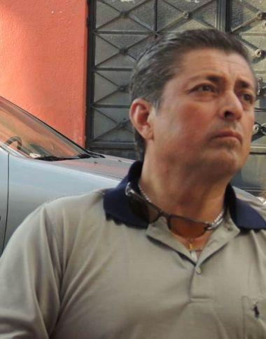 Jorge_116