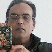 Jose_4444