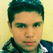 rockero_1416