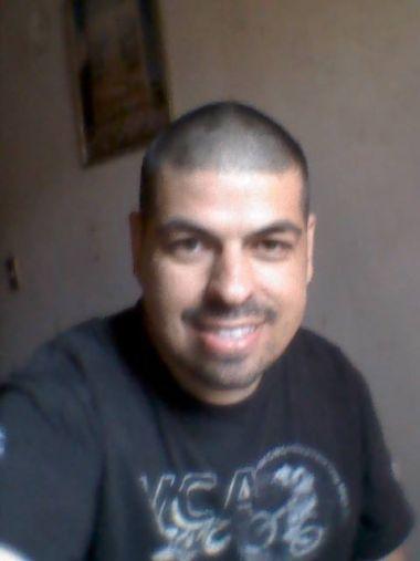Eduardo_229