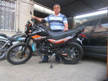 mauricio1038