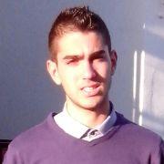 carlos_222