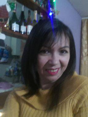 Lindita35