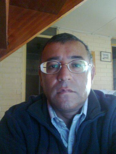eduardo4412