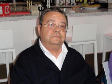 Rafael_438