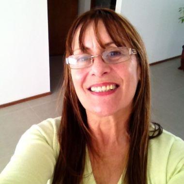 Cristina862
