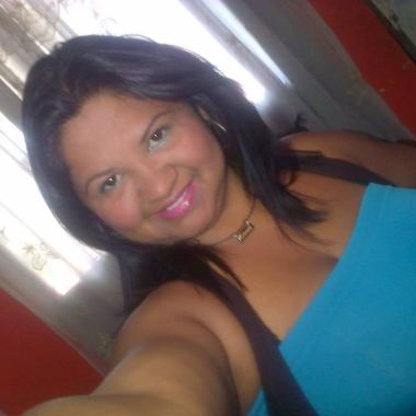 carol03
