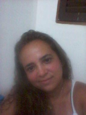 leila48brasileña