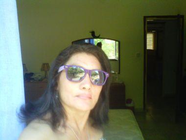 pituchita