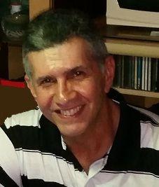 EstebanHavana