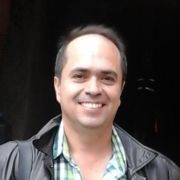 FedericoGL