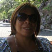 caro_0710