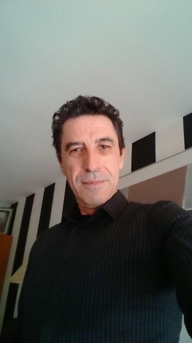 carlos99