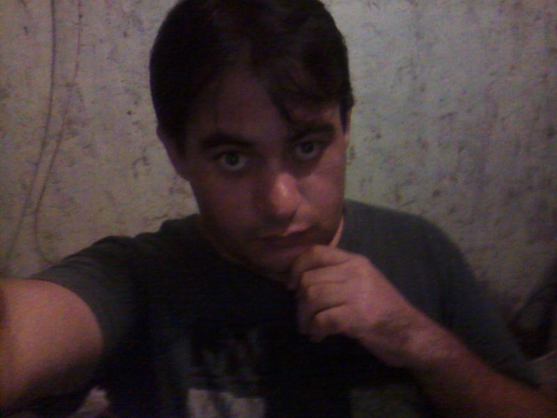 Juan0033