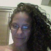 amazonwoman36