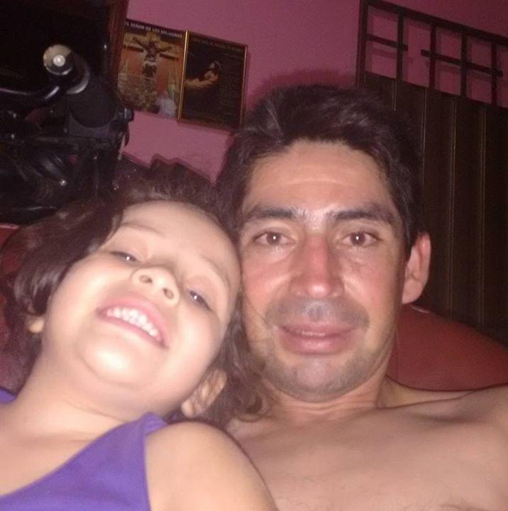 Eduardop