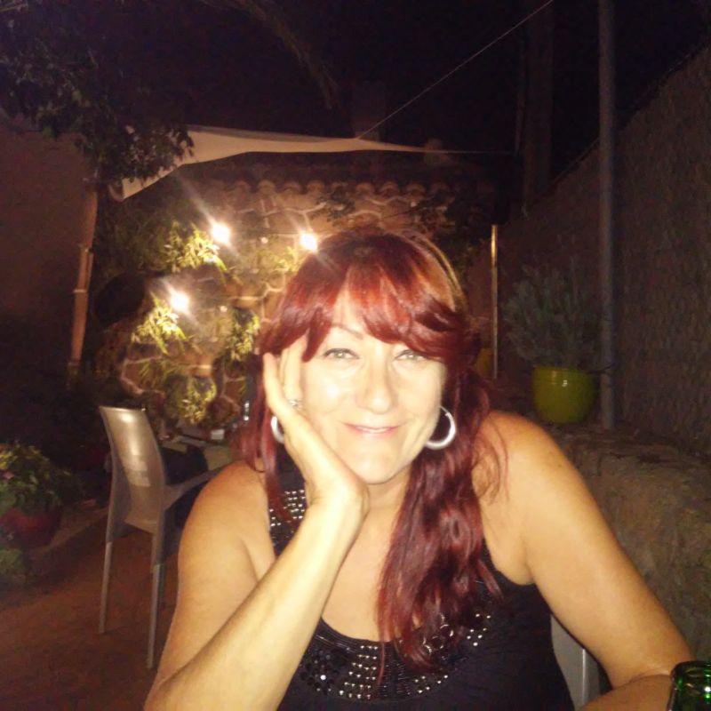 Luz_Violeta