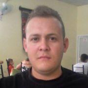 JoseMariel8912
