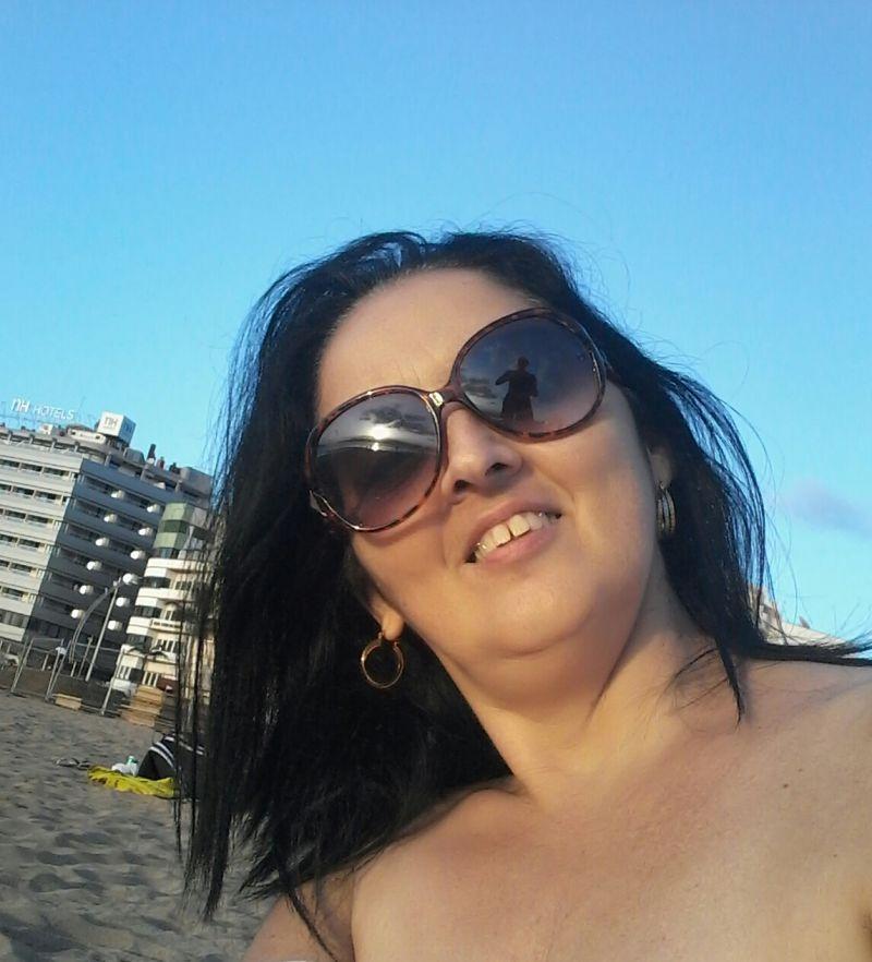 mary_65