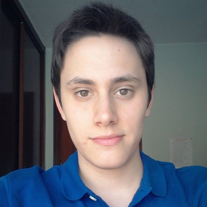 Alex_807