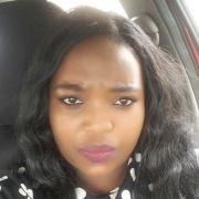 NthabisengMore