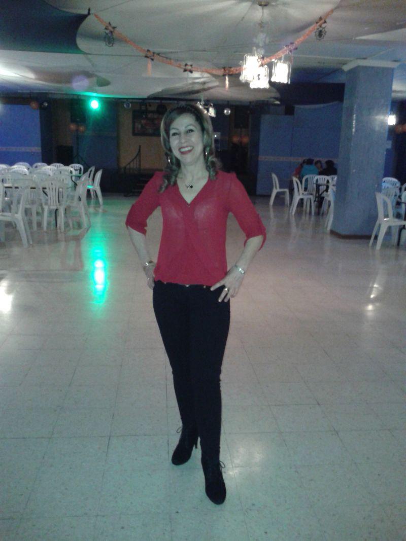 Soñadora2010
