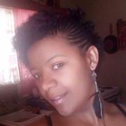 Chimbabe