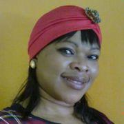 Zintombi