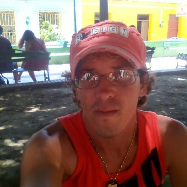 cubanito2606