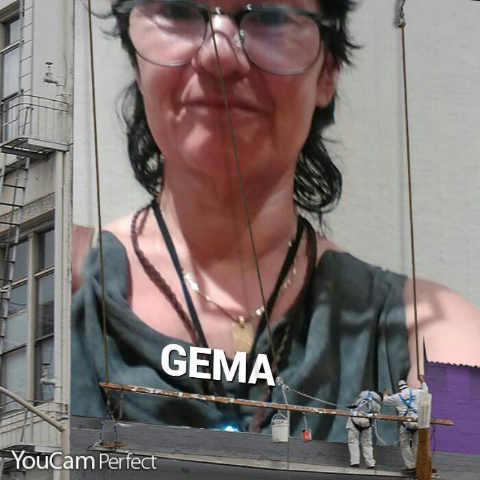 gema234