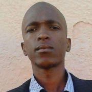 Thando9202
