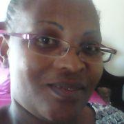 Mabebeza302Donut
