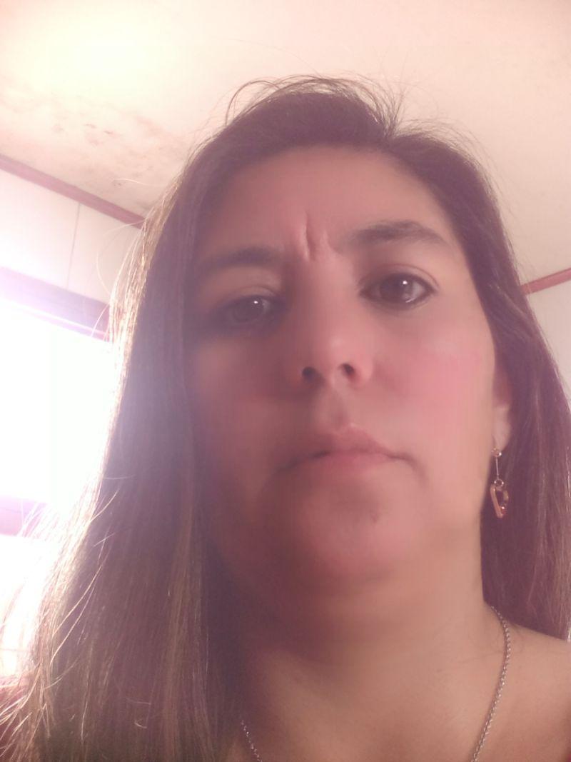 Claudita36