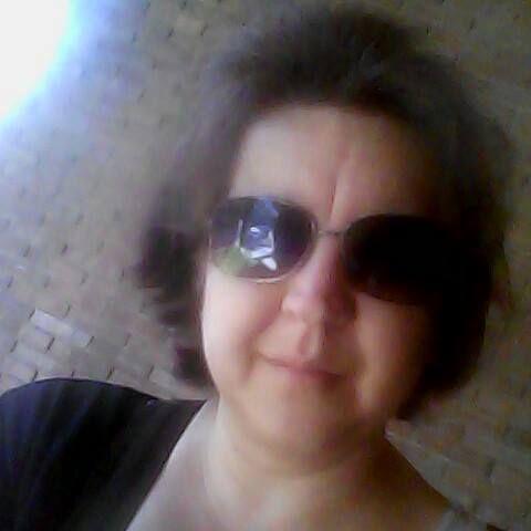 Nanny_40