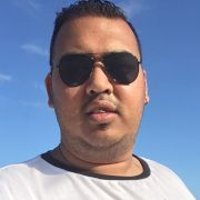 ShaheelRamgoolamFBme