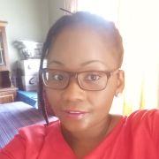 Ndumiso_911