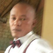 Tebogo469
